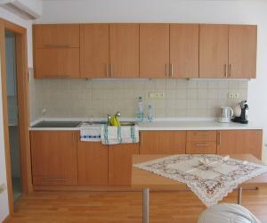 Kuchyně Bolatice