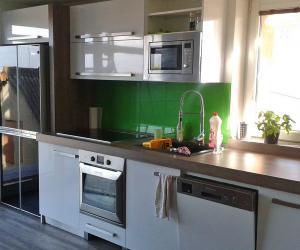 Kuchyně Šenov